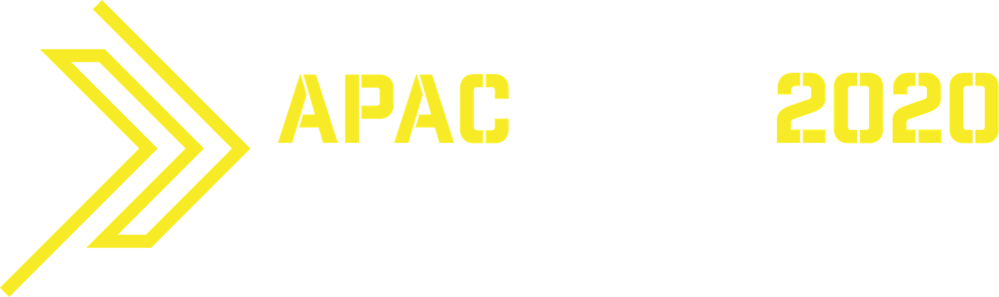 APAC Search Awards logo